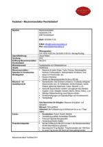 Factsheet-Macaronmanufaktur-Perchtoldsdorf_cover