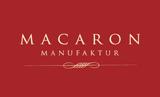 Macaronmanufaktur