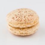 Macaronmanufaktur Sorte Melange