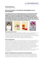 Pressemitteilung-Macaronmanufaktur-Perchtoldsdorf_cover