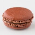 Macaronmanufaktur Sorte Schokolade