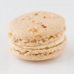 Macaronmanufaktur Sorte gebrannte Haselnüsse